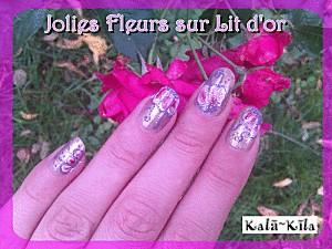 jolies-fleurs1-copie-1.gif