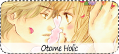 otome-holic.png
