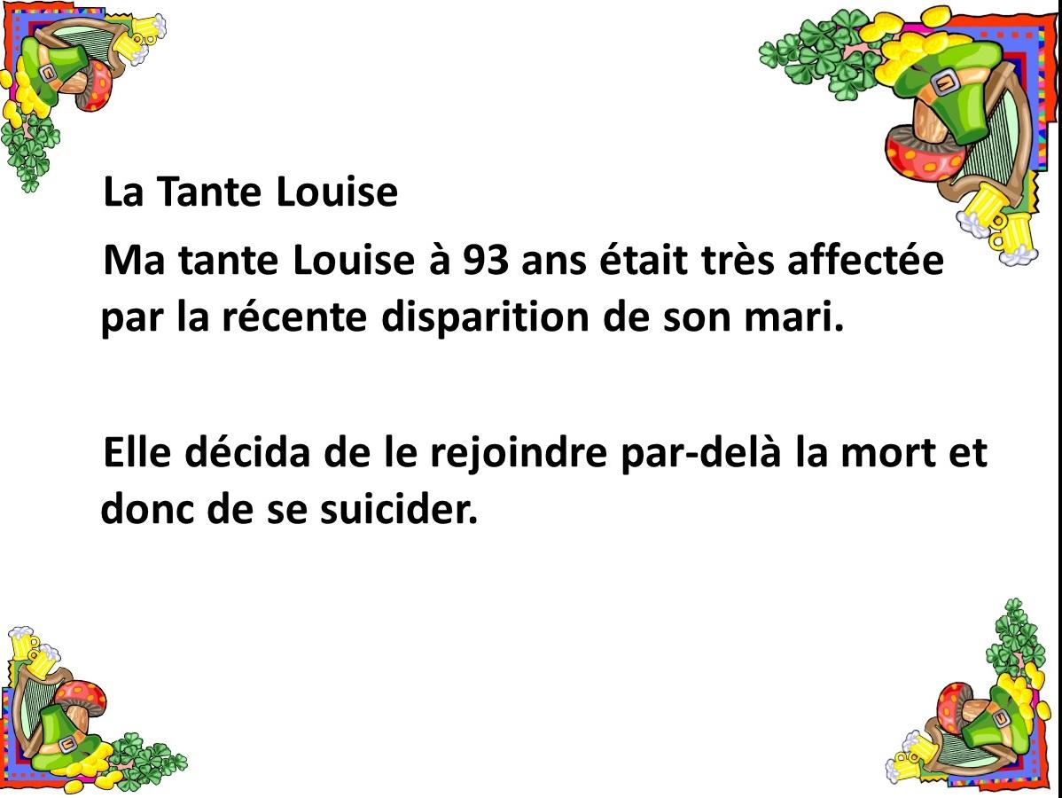 La_Tante__Louise1 (1).ppsx »