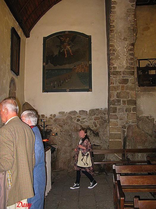 Manche-Eglise St Pierre 50116-2