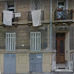 Clichés marseillais #54