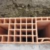 briques monomur en terre cuite 006