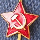 Le marxisme est-il périmé ?