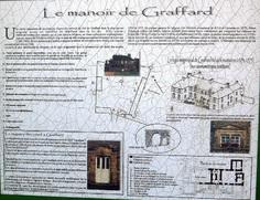 LES REMPARTS DE BARNEVILLE-CARTERET (Manche)