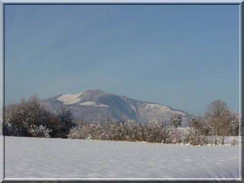 Ballade dans la neige (48)