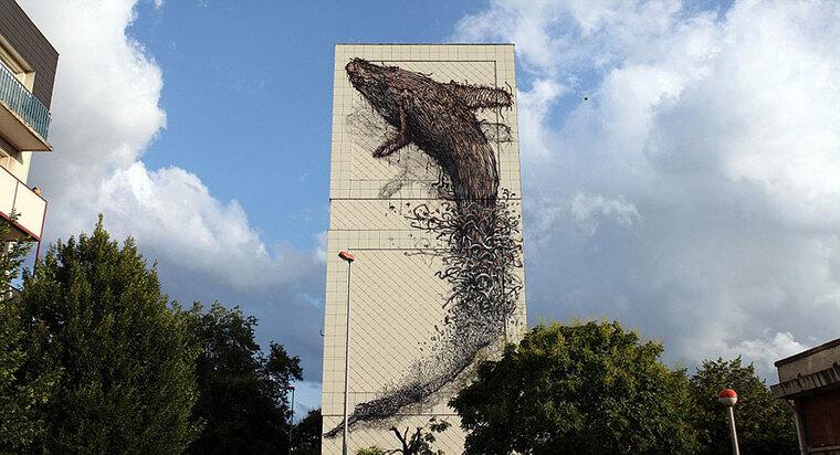 street-art-DALeast-4