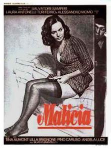 MALICIA.jpg