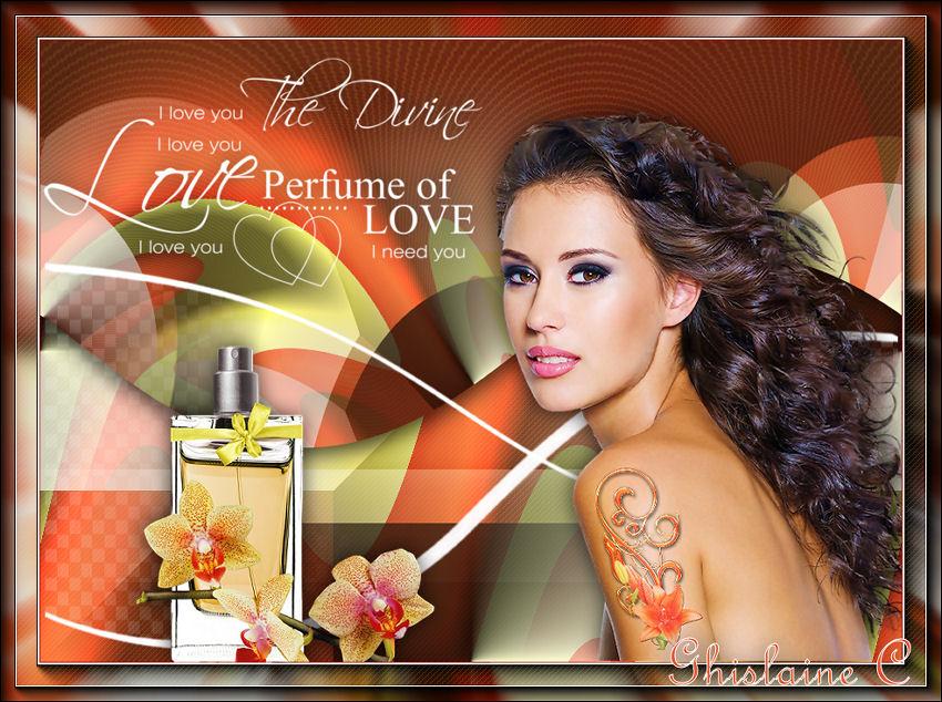 Bonus n° 18 - Love perfume - Page 2 Cours_14
