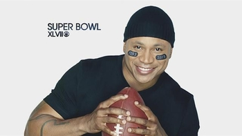 LL cool J super bowl
