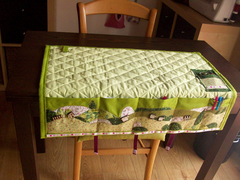 tapis pour machine coudre ri06 jornalagora. Black Bedroom Furniture Sets. Home Design Ideas