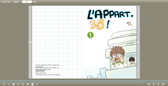 preview lappart 305