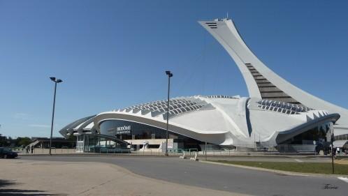 Parc olympique (1)