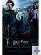 harry potter coupe feu affiche