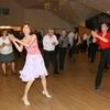 Gala K Danse 2012-79-w