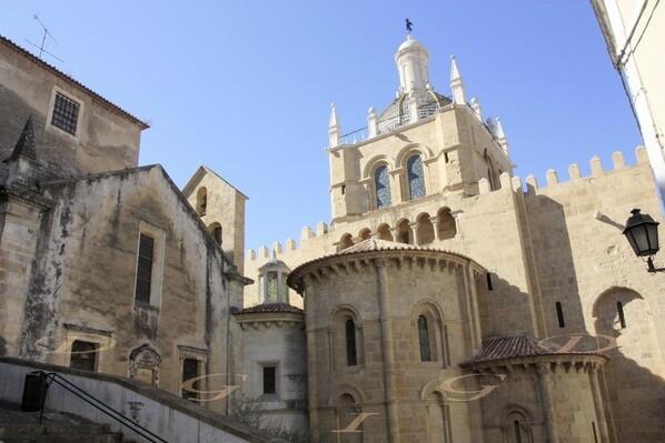 2011-10-13-Coimbra----10-.JPG