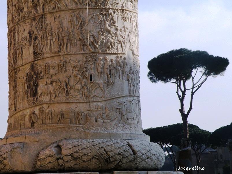 Nouvelles de Rome