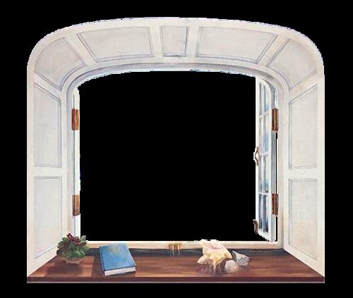 tubes fenêtres / portes