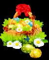 Húsvétiak