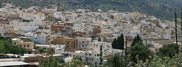 maroc-2009-1 9568-69 1