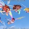 Winx Club 3D L\'Aventure Magique 07.jpg