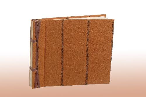 Le livre de bronze