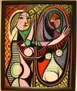 moma-picasso-girl-before-a-mirrorR