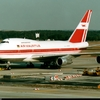 3B-NAO-Air-Mauritius-Boeing-747SP_PlanespottersNet_271535
