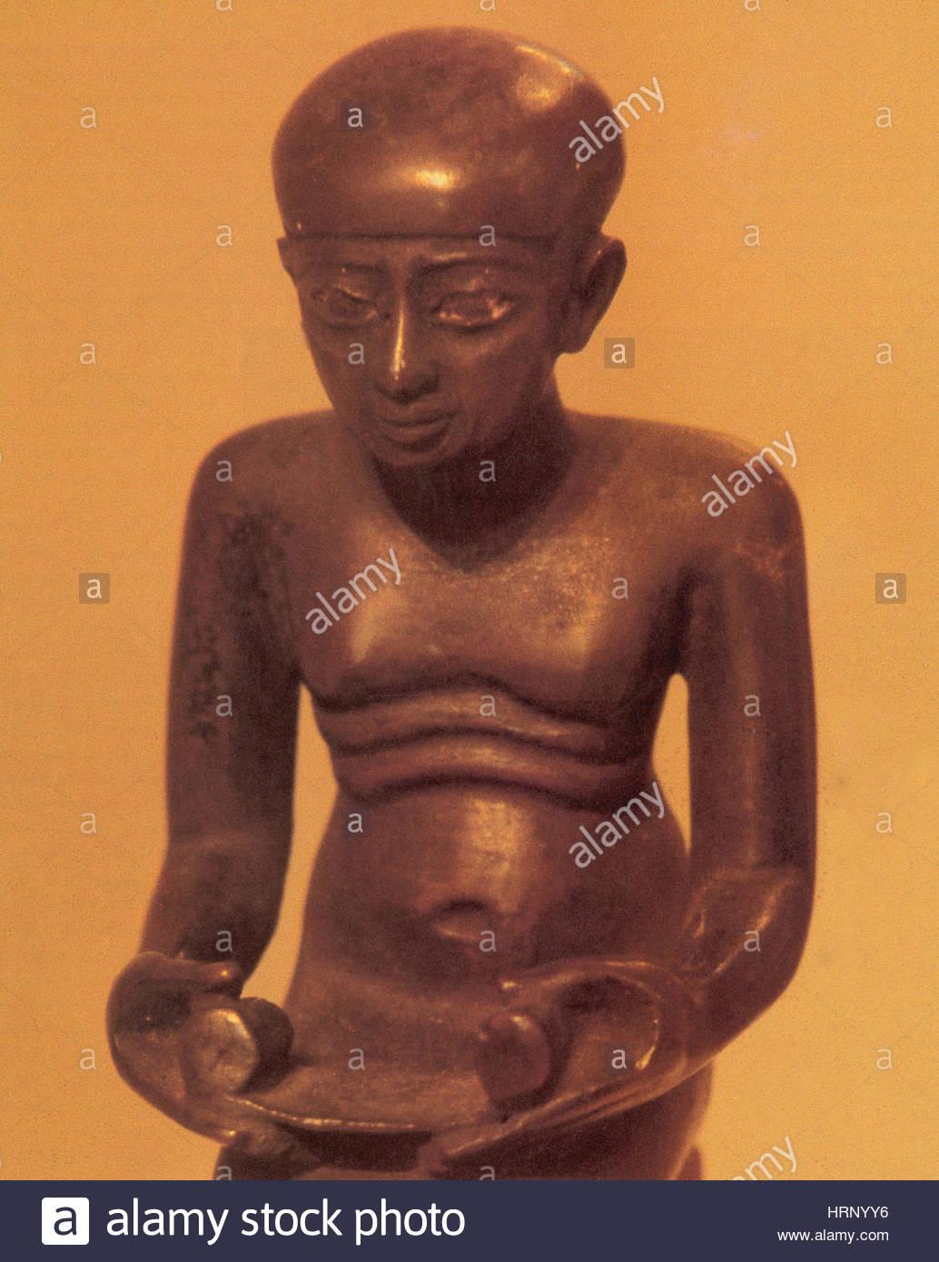 Imhotep 1 (imhotep-egyptian-polymath)