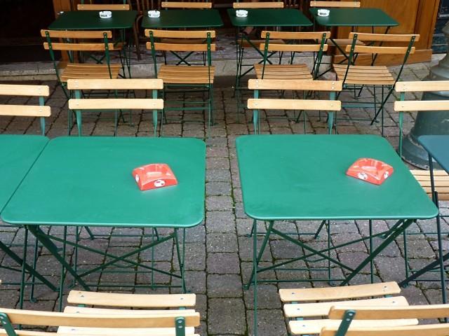 13 Sièges et chaises 3 Marc de Metz 30 10 2011