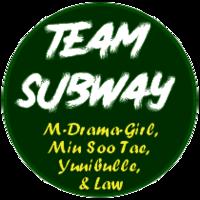 Team Dramavores