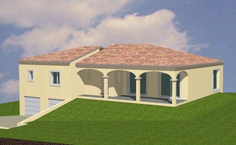 3 AOÛT 2009 PLAN EN 3D