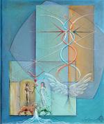 Arcane 6   ---  Amour-Attirance