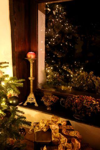 Buon Natale di Firenze (5)