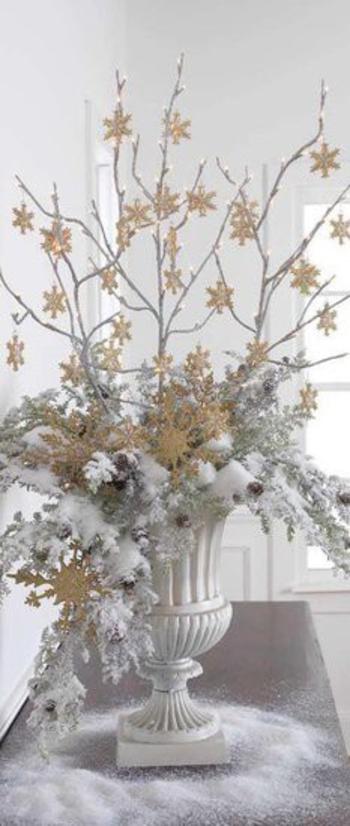 white christmas 9