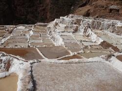 Cuzco et la vallée sacrée