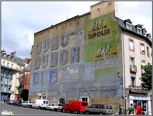 Place_St_Anne_14juillet07__028