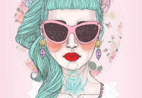 Femme-lunettes-500x344