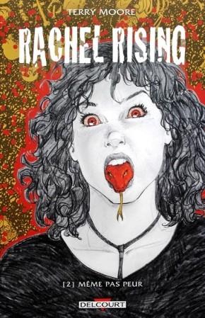 Rachel-Rising-Meme-pas-peur-T.II-1.JPG