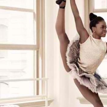 ballet-290x290