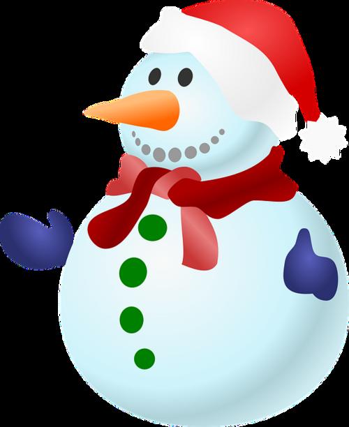 Noël Noël 2016
