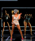 Beyonce: Revel Performance in Atlantic City! #2 day