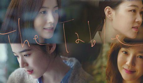 """Résultat de recherche d'images pour """"table korean movie"""""""