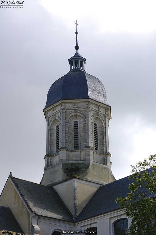 Abbaye Saint-Martin de Mondaye à Juaye mondaye