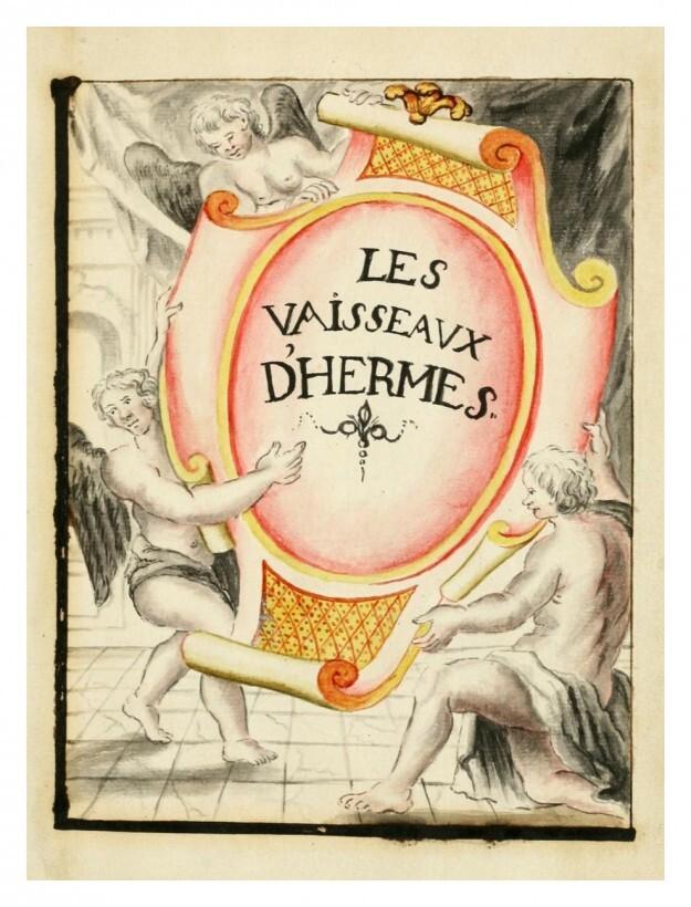 alchimie-illustration-vaisseau-hermes-01