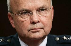 5000 militaires US sur le terrain en Irak et en Syrie d'ici la fin de l'année