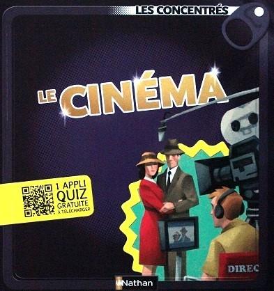 Les-concentres-Le-cinema-Les-Etats-Unis-Histoire-de-Franc.JPG