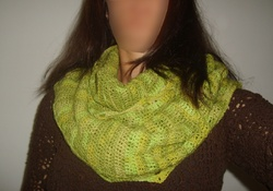 SNOOD photo1