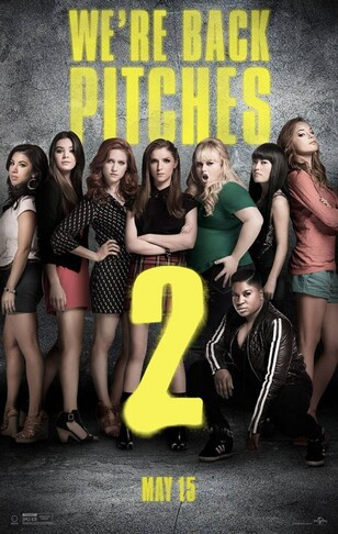 Pitch perfect two ver3
