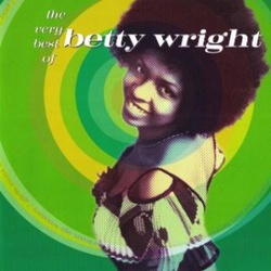 Betty Wright - The Very Best Of - Complete CD