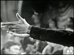 09 octobre 1971 / SAMEDI SOIR